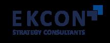 EKCON Strategy Consultants GmbH