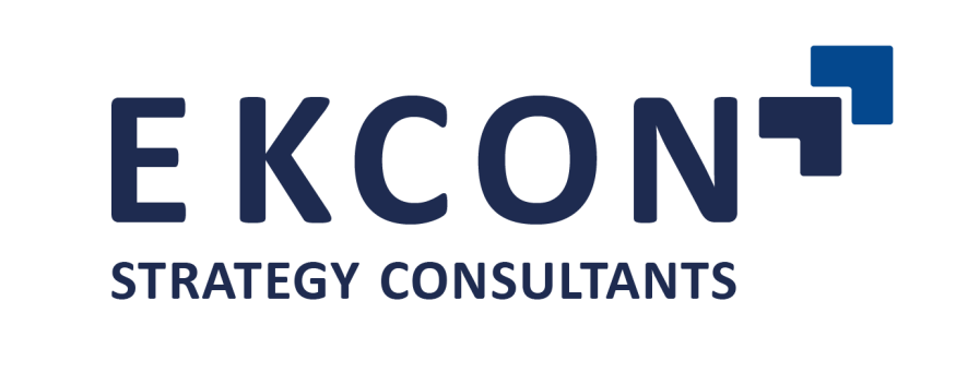 EKCON Strategy Consultants GmbH